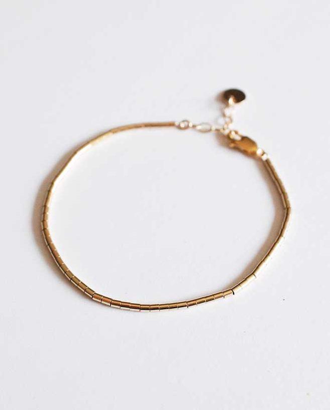 bracelet feminain or